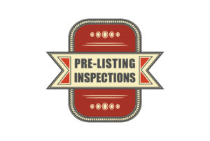 Adventures in Home Owning: The Benefits of a Pre-Listing Home Inspection